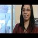 MFYRC Organization Video