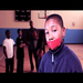 Break the Silence - Boys & Girls Clubs of Greater Washington fights against bullying.