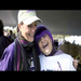 Pancreatic Cancer Action Network PSA