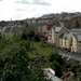 Slideshow of Scotland Ministry - Jarrett's in Edinburgh