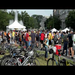 Bike to Work Day: A Growing Movement