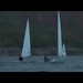 Footage from the 2009 PCSA Tuesday Night Laser Racing Series