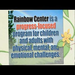 Rainbow Center 4-H Video