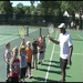 North Minneapolis Summer Program - Webber Park