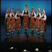 BULGARIA: Kitka Bulgarski Narodni Pesni or Bouquet of Bulgarian Folk Songs (EDT Vocal Ensemble)