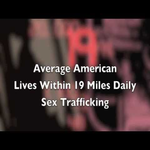 11/19: 5pm Fall Benefit & Sex Trafficking Awareness