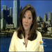 Shannon Hori - CBS4News South Florida Anchor and Heart Mom