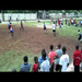 Soccer1 in Haiti by Daniel Tillias, Program Director at Pax Christi Haiti