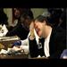 2011 UCP Agency Video