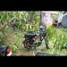 American University in Paris Student Video of Cyclone