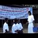 Camp UNITE Video