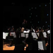 Part 1 of 2 - Beethoven's 8th Symphony, Op. 93: Allegro vivace e con brio