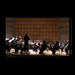 Part 2 of 2 - Beethoven's 8th Symphony, Op. 93: Allegro vivace e con brio