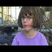 Kids talk about Playworks