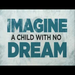 Project SUCCESS helps kids turn dreams into meaningful futures - learn more in just three minutes.
