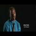 Associated Black Charities, http://www.abc-md.org