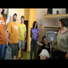 Special thanks to Donna Newberry for this video - participant on the March 2012 Puerto Rico mission trip