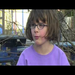 Portland kids share why Playworks is important at their school