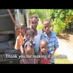 Elevate Haiti Volunteer Sponsorship Fund