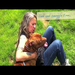 Video of Lucas enjoying his lovely (temporary) home, thanks to Project Pet Inc.!