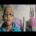 Seattles Childrens Hospial put this music video together!