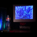 "TEDxMonterey ""Sea Change"" April 13, 2012: cultivating mutual symbiosis in the anthropocene"