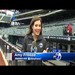 The NY Mets Host Tuesday's Children for Take Our Children to Work Day (WABC 7 Eyewitness News)