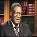 interview with Dr. Dennis Mukwege of Panzi Hospital