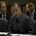 CAFETY testifies before Congress about youth torture and fraud in residential care -  2008.