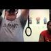 CrossFit - The Warrior Spirit:  Rehab With Revenge