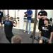CrossFit - The Warrior Spirit: A Warriors Advantage