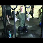 Team R4V - Warrior CrossFit Program