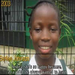 Children of Hope: The Liberia Mission Story - Trailer