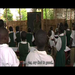 A Tragedy: Part 5 of 6 - Children of Hope: The Liberia Mission Story