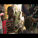 Onward:  Part 6 - Children of Hope:  The Liberia Mission Story