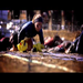 The Tough Mudder 2012 Preview Video