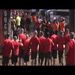 The Official Tough Mudder Virginia 2011 Wrap-Up Video