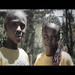 Camp Sonshine International-Why we do what we do