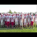 Tackle Cancer Promo - Stillwater Ponies 2012