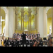 """O Magnum Mysterium "" - 2010 Christmas with the Concert Choir."