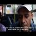 Forced Removals in Pavão/Pavãosinho (video)