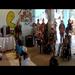 Caixa de Surpresa: Performing Arts as Transformation in Bangu (video)