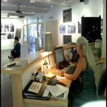 ArtRage Gallery 2012-2013 Exhibition Season