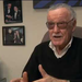 Stan Lee Talks About The Hero Initiative