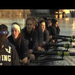 LPJ Rowing Video