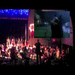 """Harry Potter & The Sorcerer's Stone"" - Sunset Ridge Orchestra"