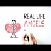 How to Become a Real Life Angel