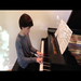 Fur Elise (Beethoven)- Summer 2012