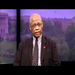 National Minority Donor Awareness Day Video with National MOTTEP Founder Clive O. Callender, MD