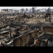 """Inside the Chaos of Breezy Point, NY"""